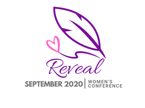 Reveal Women's Conference